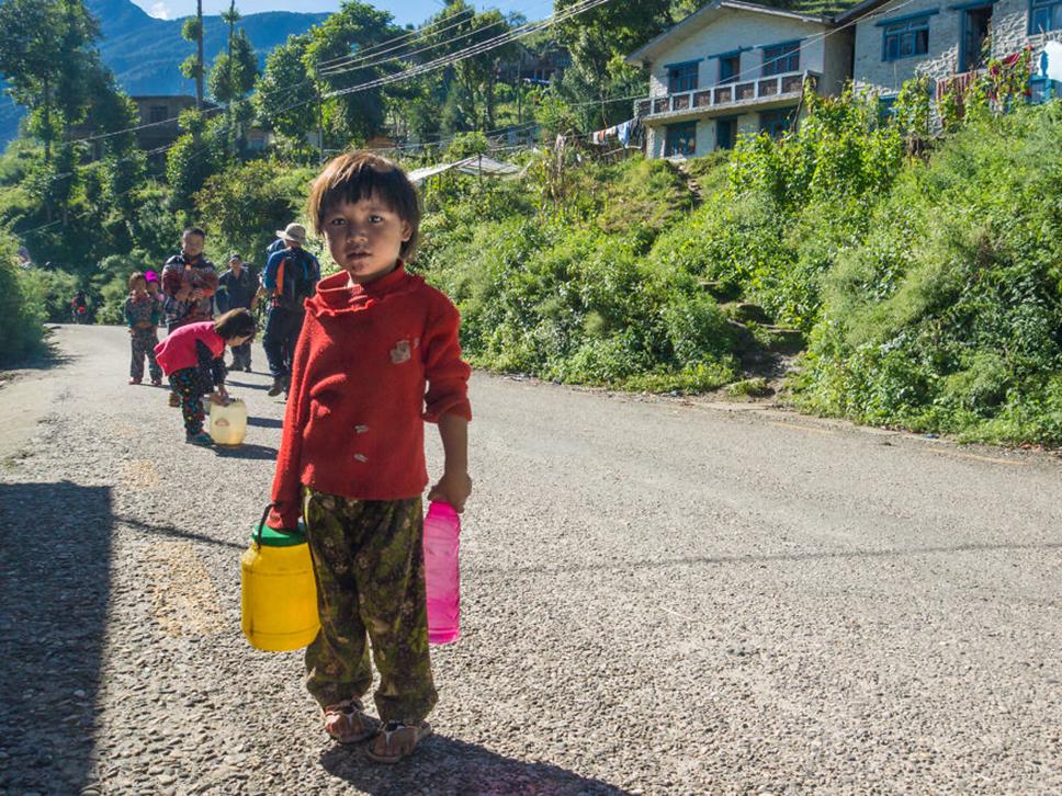 https://i1.wp.com/nomadesdigitais.com/wp-content/uploads/2016/01/Nepal16.jpg