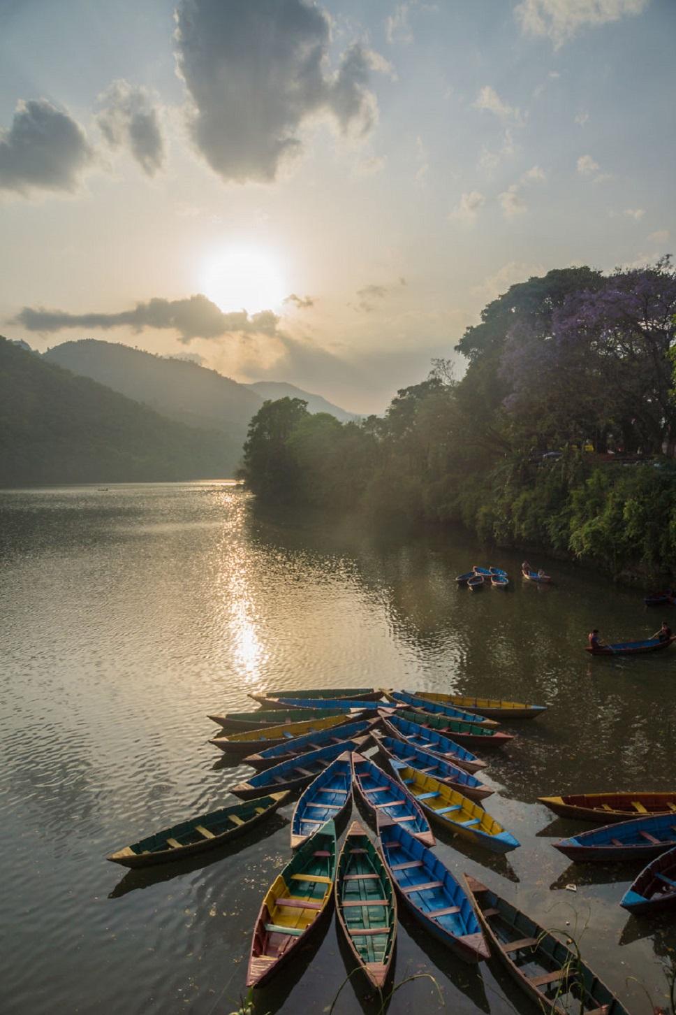 https://i1.wp.com/nomadesdigitais.com/wp-content/uploads/2016/01/nepal13.jpg