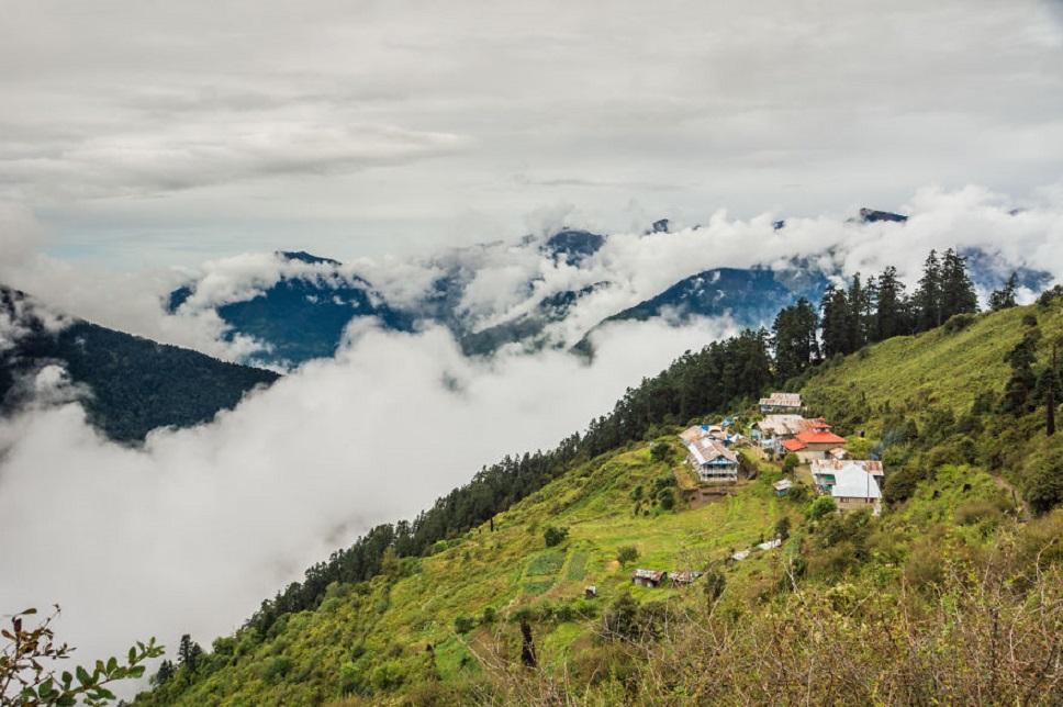 https://i1.wp.com/nomadesdigitais.com/wp-content/uploads/2016/01/nepal5.jpg