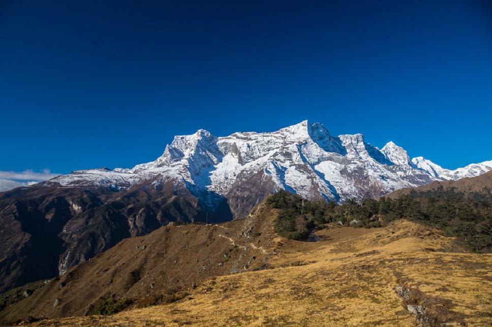https://i1.wp.com/nomadesdigitais.com/wp-content/uploads/2016/01/nepal8.jpg