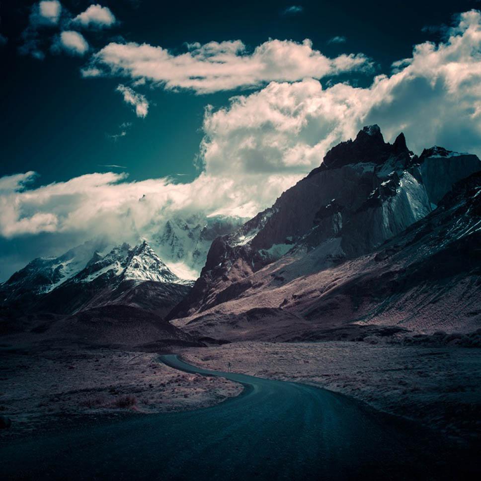 https://i1.wp.com/nomadesdigitais.com/wp-content/uploads/2016/01/patagonia-andylee10.jpg