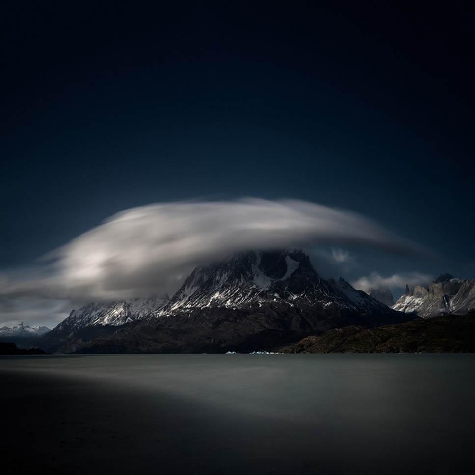 https://i1.wp.com/nomadesdigitais.com/wp-content/uploads/2016/01/patagonia-andylee7.jpg