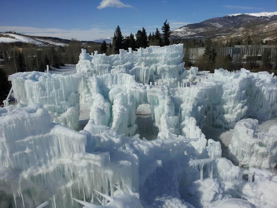 https://i1.wp.com/nomadesdigitais.com/wp-content/uploads/2016/02/Ice-Castles12.jpg
