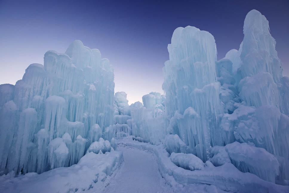 https://i1.wp.com/nomadesdigitais.com/wp-content/uploads/2016/02/Ice-Castles3.jpg