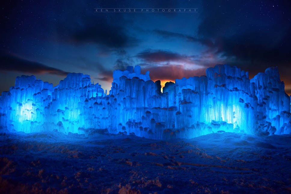 https://i1.wp.com/nomadesdigitais.com/wp-content/uploads/2016/02/Ice-Castles8.jpg