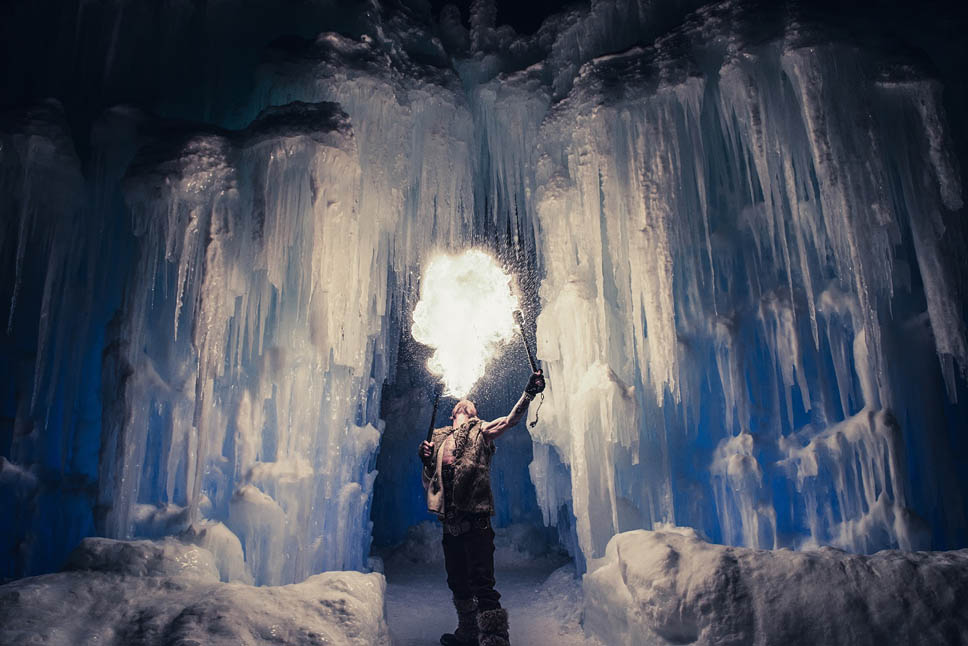 https://i1.wp.com/nomadesdigitais.com/wp-content/uploads/2016/02/Ice-Castles9.jpg