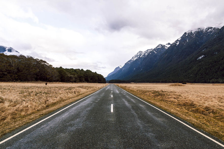 https://i1.wp.com/nomadesdigitais.com/wp-content/uploads/2016/02/NZRoad7.jpg
