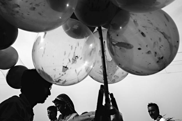 https://i1.wp.com/nomadesdigitais.com/wp-content/uploads/2016/02/Pushkar-India.jpg