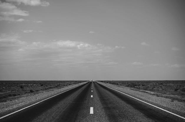 https://i1.wp.com/nomadesdigitais.com/wp-content/uploads/2016/02/Road-E119-Russia.jpg