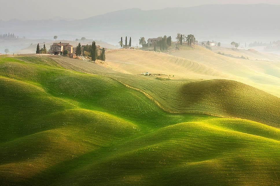 https://i1.wp.com/nomadesdigitais.com/wp-content/uploads/2016/02/Toscana6.jpg