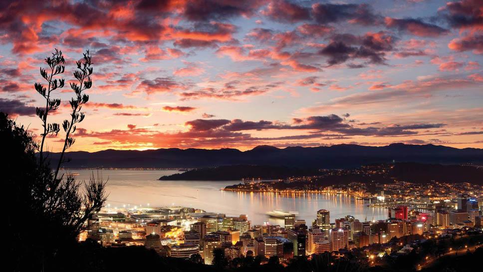 https://i1.wp.com/nomadesdigitais.com/wp-content/uploads/2016/02/Wellington.jpg