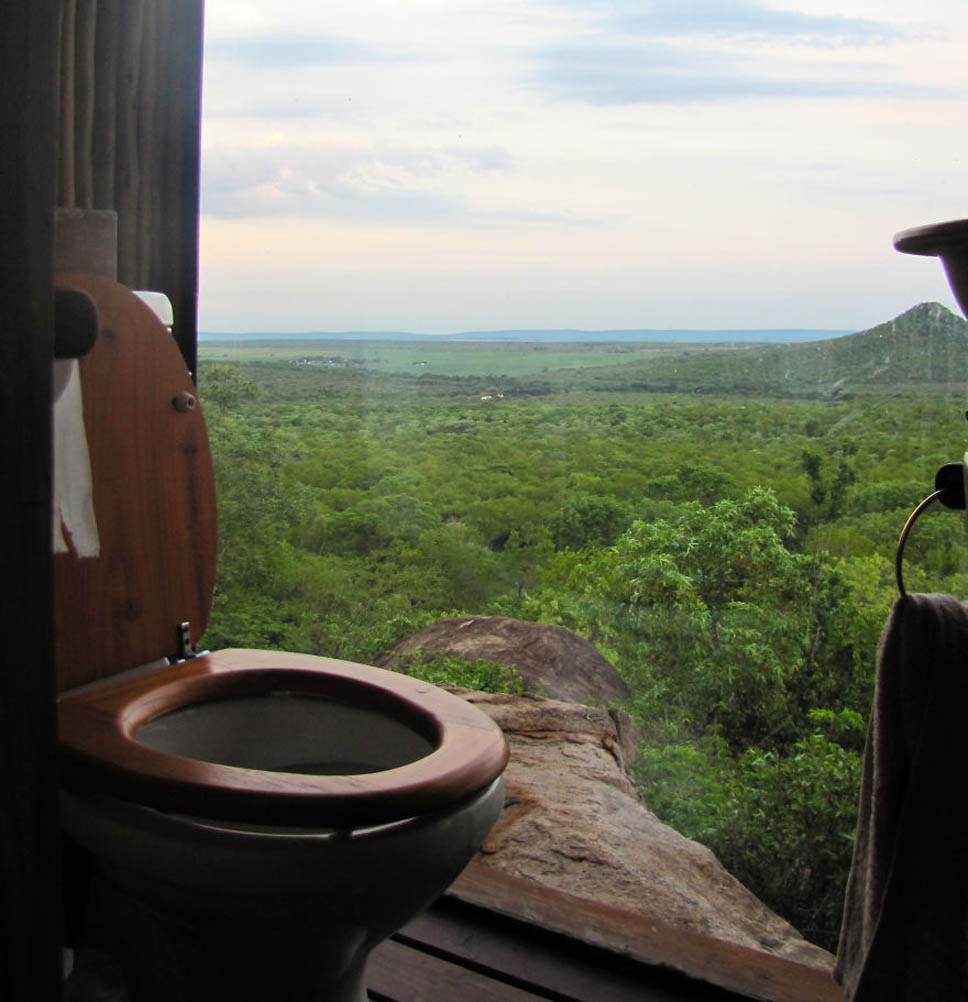 banheiro-africa-do-sul