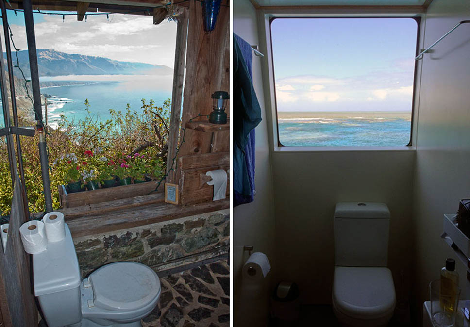 banheiro-california