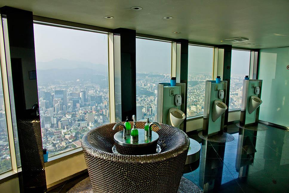 banheiro-coreia
