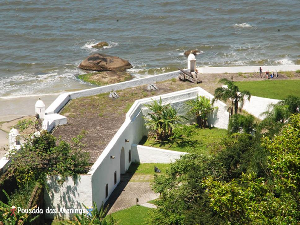 https://i1.wp.com/nomadesdigitais.com/wp-content/uploads/2016/02/ilha-do-mel9.jpg