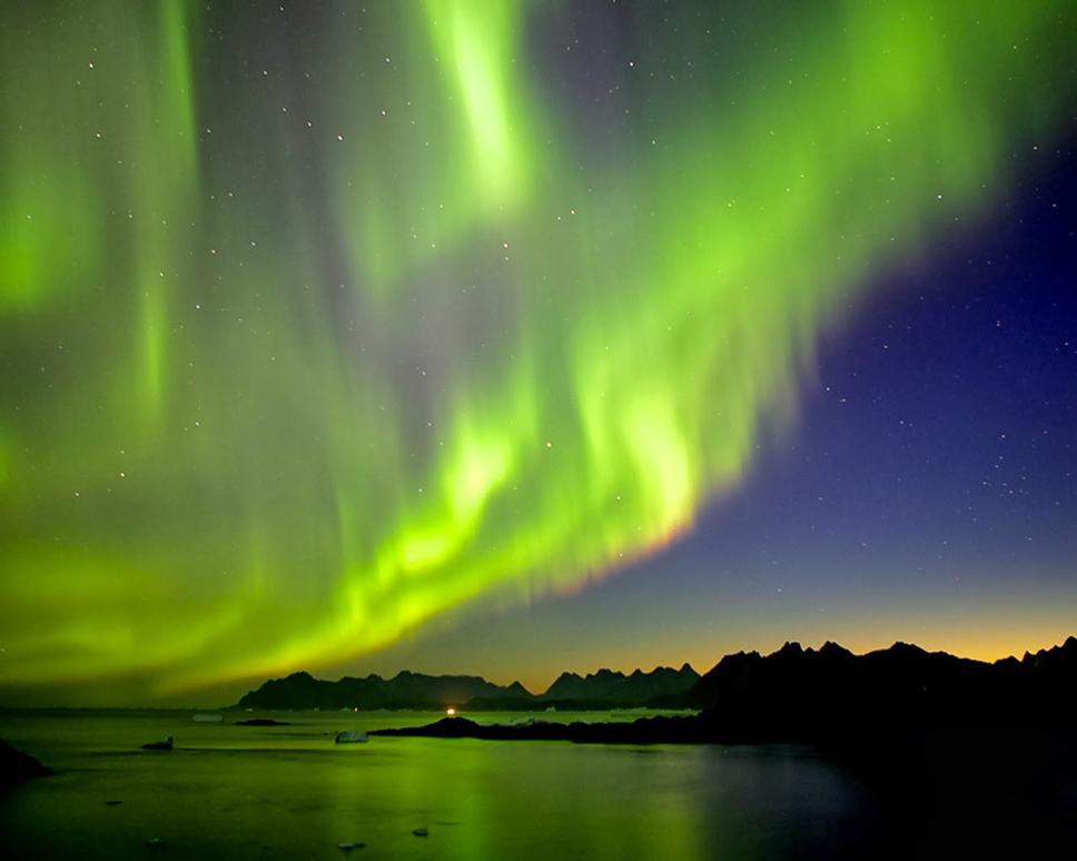 https://i1.wp.com/nomadesdigitais.com/wp-content/uploads/2016/02/islandia-1.jpg