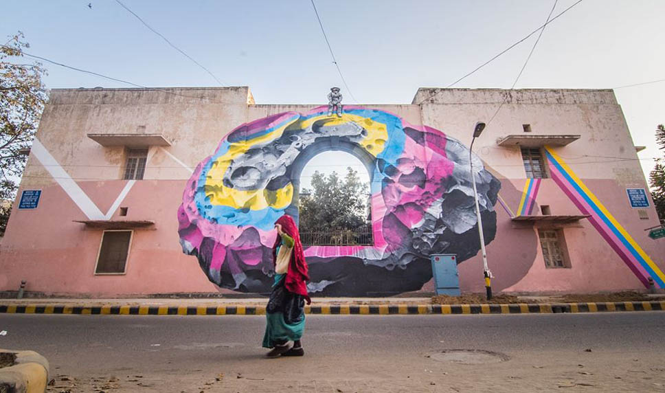 https://i1.wp.com/nomadesdigitais.com/wp-content/uploads/2016/02/streetart-india11.jpg