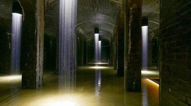 Cisternerne8