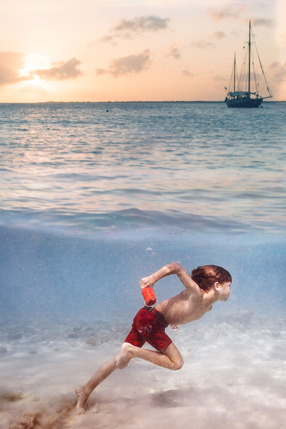 crianca-agua11