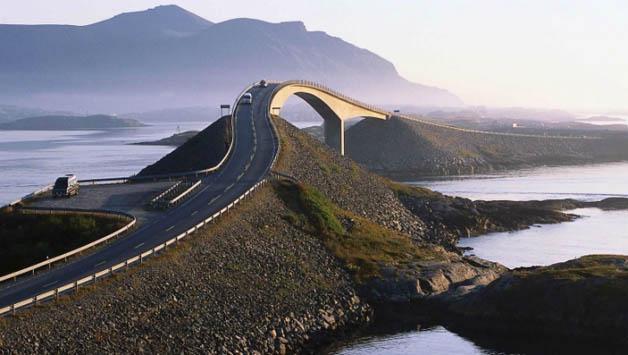 estrada-noruega3