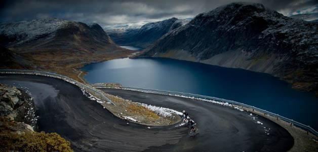 estrada-noruega4