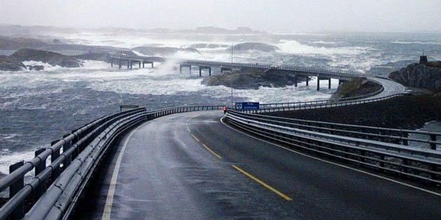 estrada-noruega7