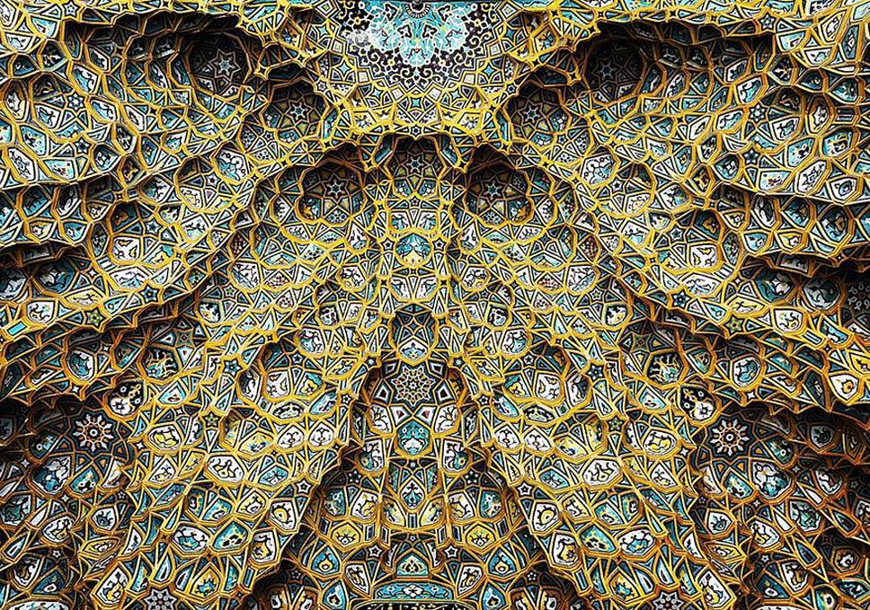 https://i1.wp.com/nomadesdigitais.com/wp-content/uploads/2016/03/mesquitas.jpg