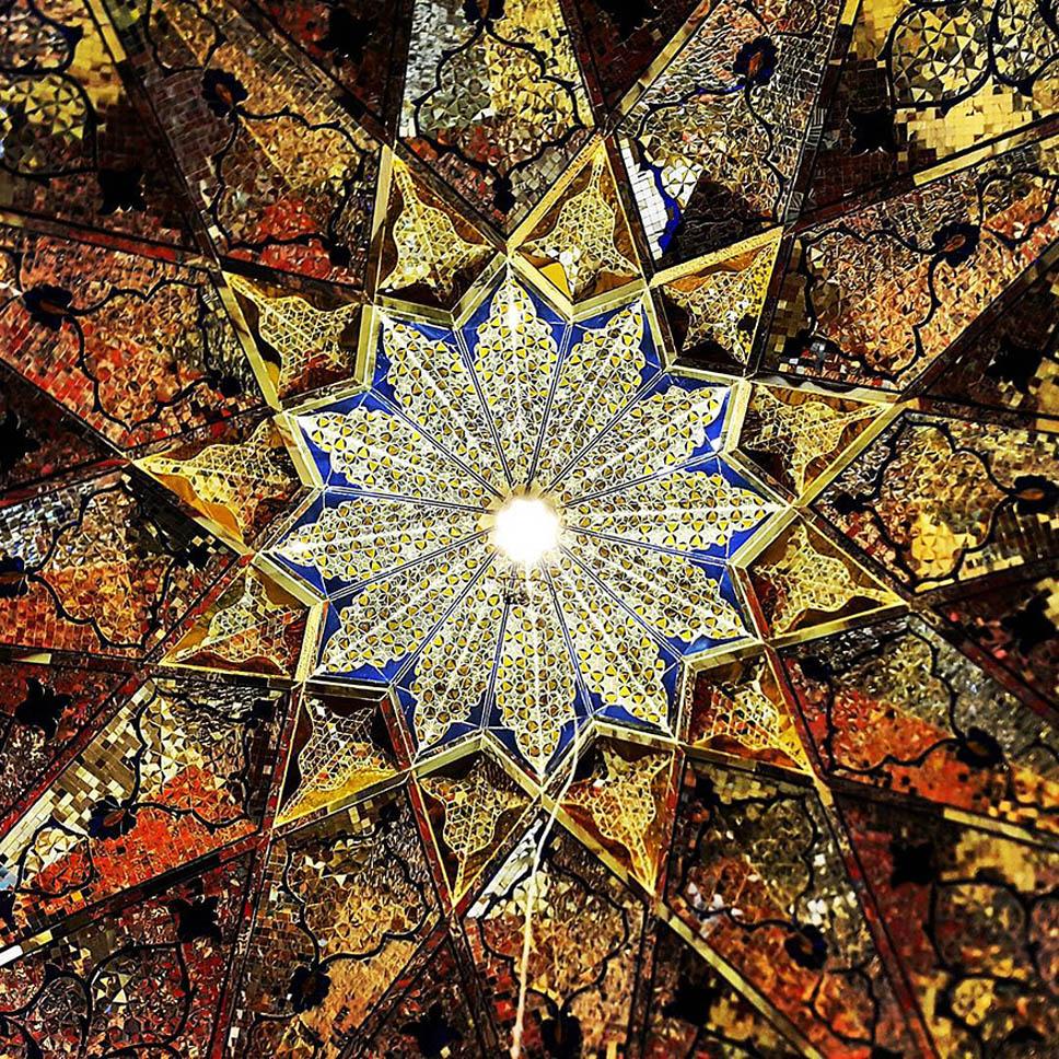 https://i1.wp.com/nomadesdigitais.com/wp-content/uploads/2016/03/mesquitas12.jpg