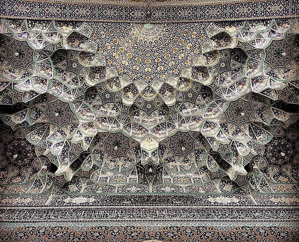 https://i1.wp.com/nomadesdigitais.com/wp-content/uploads/2016/03/mesquitas15.jpg