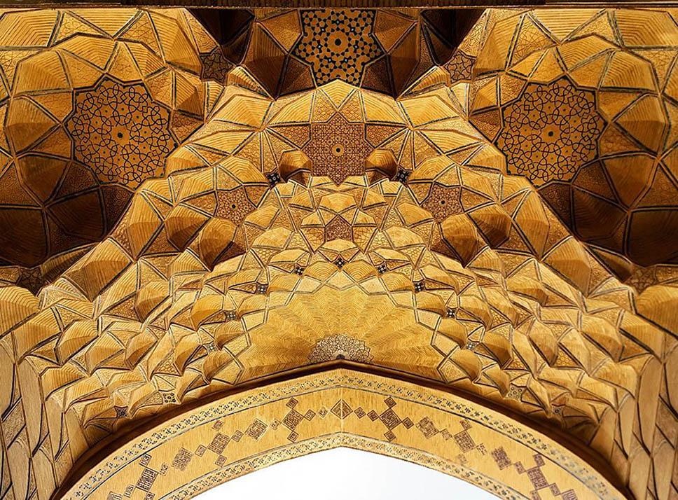 https://i1.wp.com/nomadesdigitais.com/wp-content/uploads/2016/03/mesquitas18.jpg