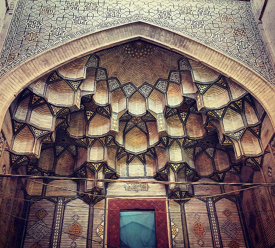 https://i1.wp.com/nomadesdigitais.com/wp-content/uploads/2016/03/mesquitas4.jpg