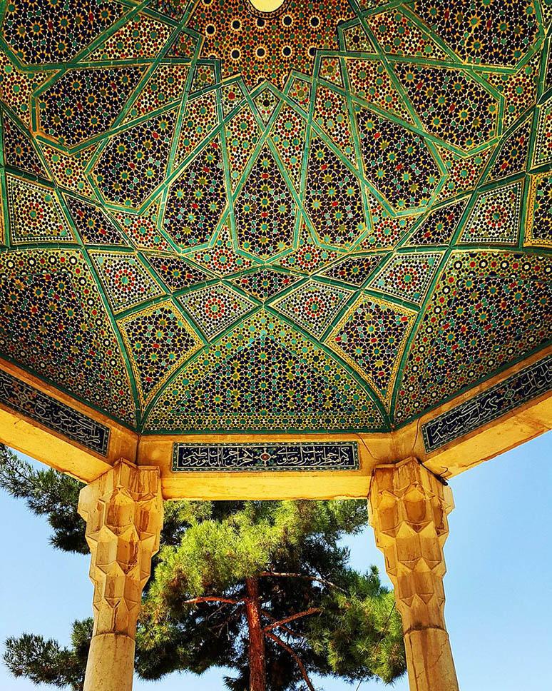 https://i1.wp.com/nomadesdigitais.com/wp-content/uploads/2016/03/mesquitas9.jpg