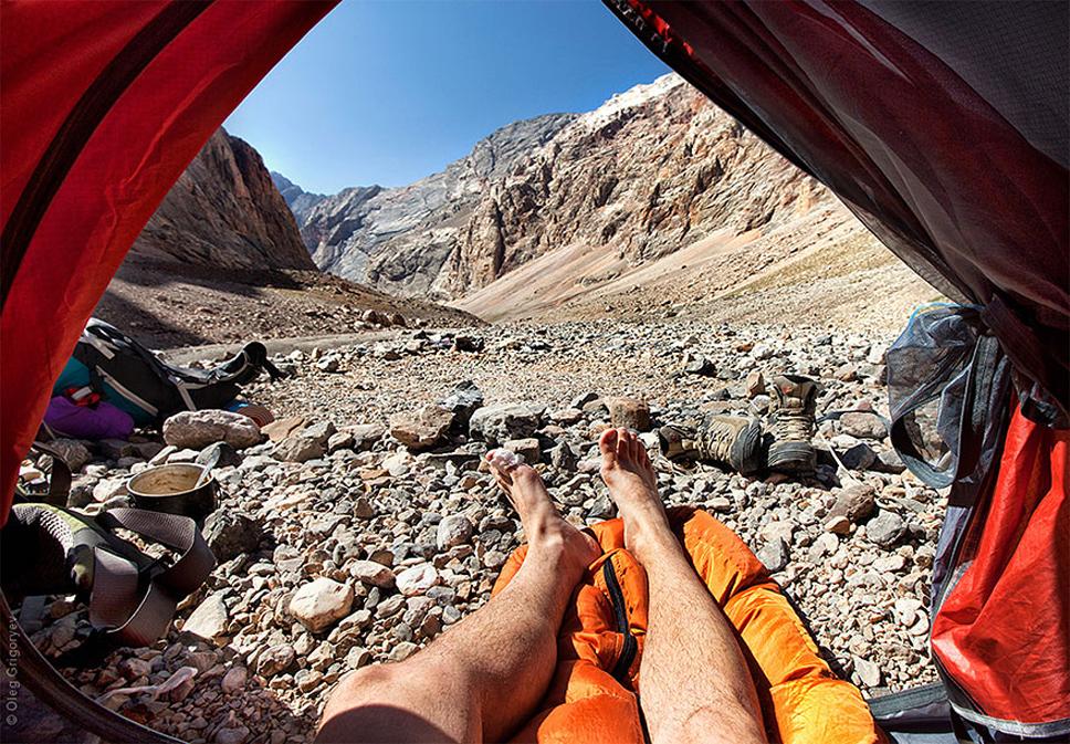 morning-views-tent4