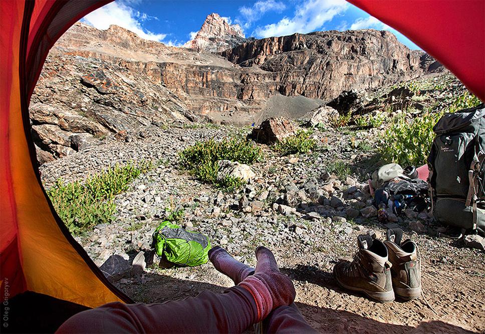 morning-views-tent6