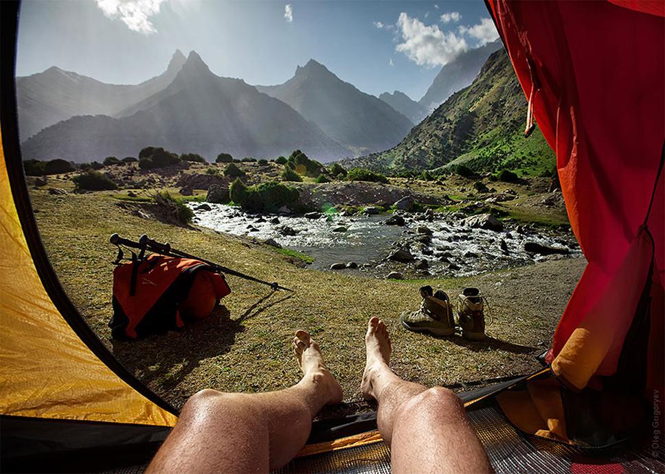 morning-views-tent8