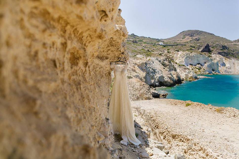 A-modista-Milos-island-simone-lobo2-