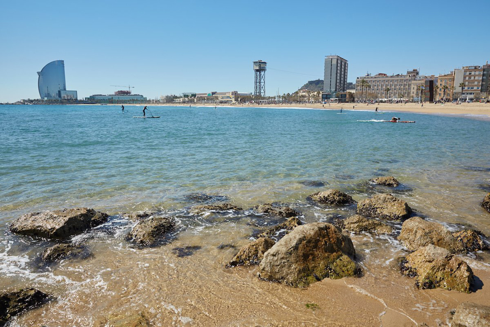 no-1-barcelona-spain--unlike-most-big-cities-barcelona-has-42km-of-coastline-barceloneta-marbella-nova-icaria-and-bogatell-are-among-the-most-popular-beaches
