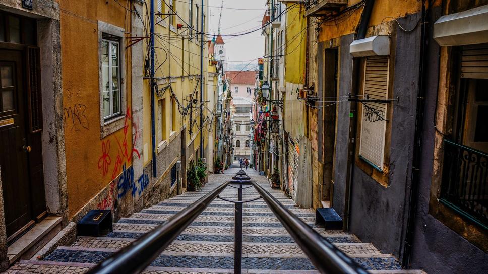 portugal-lisbon-1