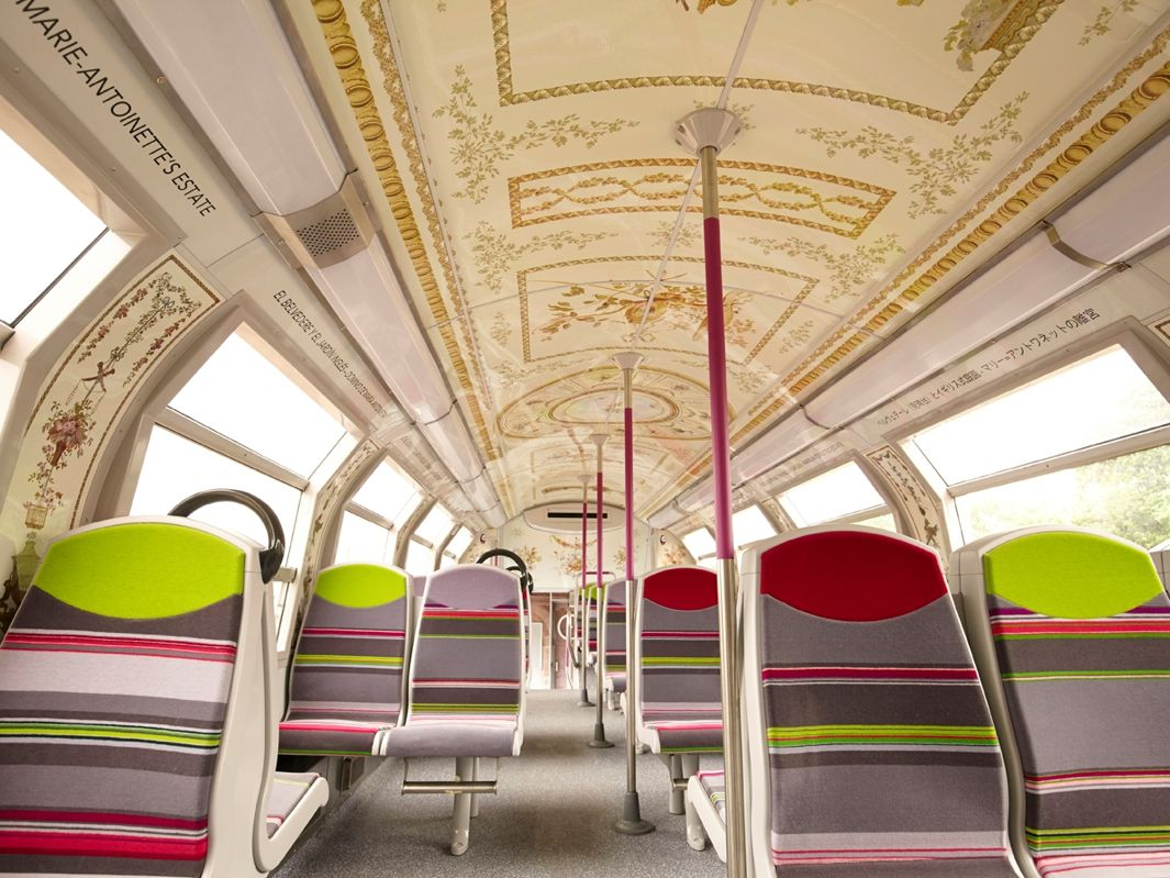 reportage-sncf-pelliculage-train-versailles-rmaxime_huriez-img_7851-web