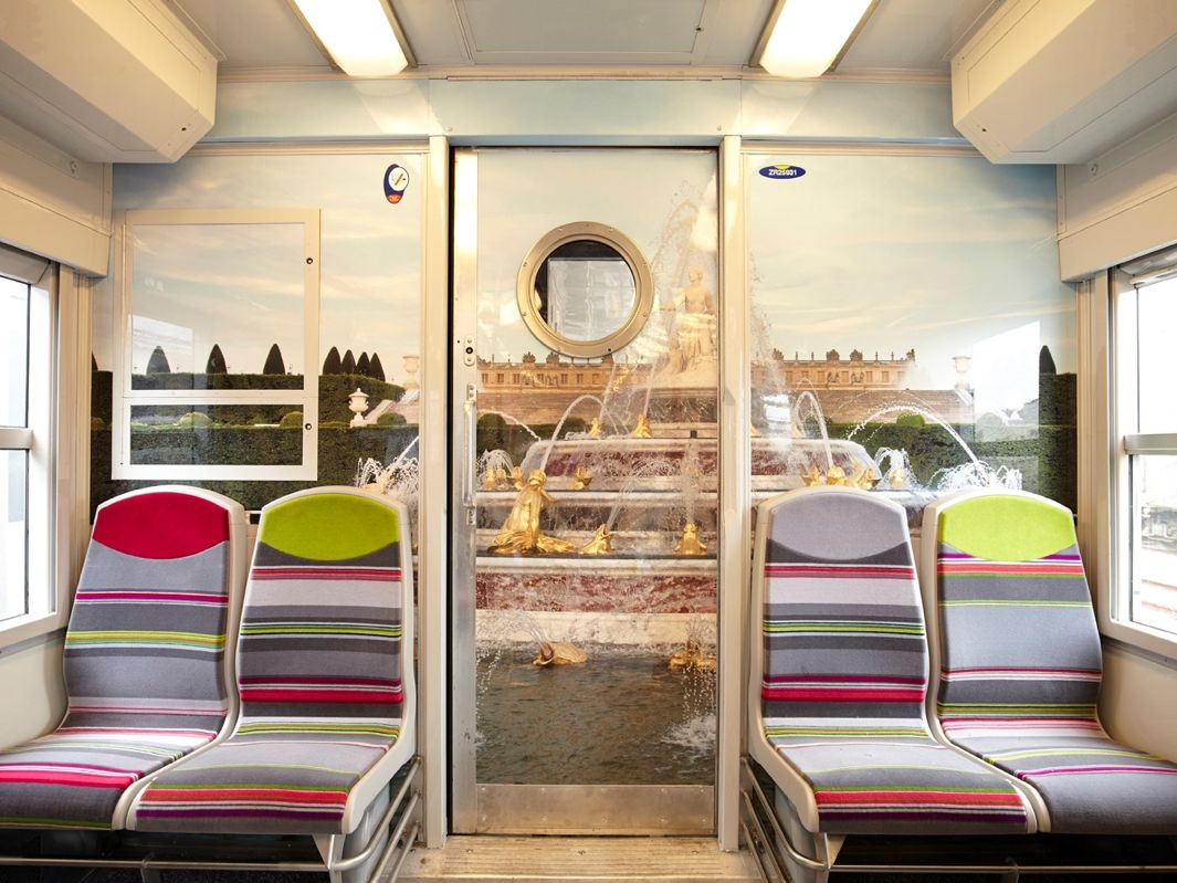 reportage-sncf-pelliculage-train-versailles-rmaxime_huriez-img_7976-web