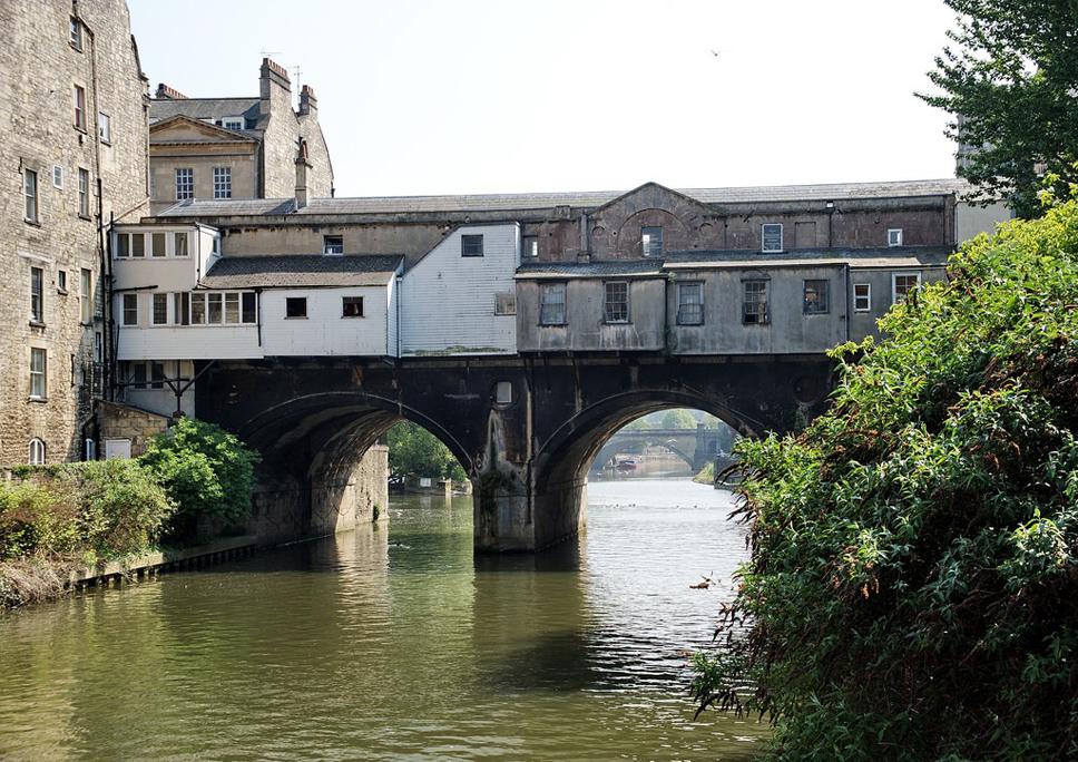 pulteney-bridge-45