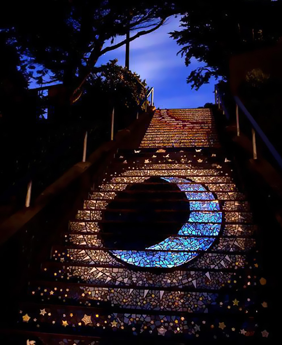 glowing-16th-avenue-tiled-steps-san-francisco-night-view-10