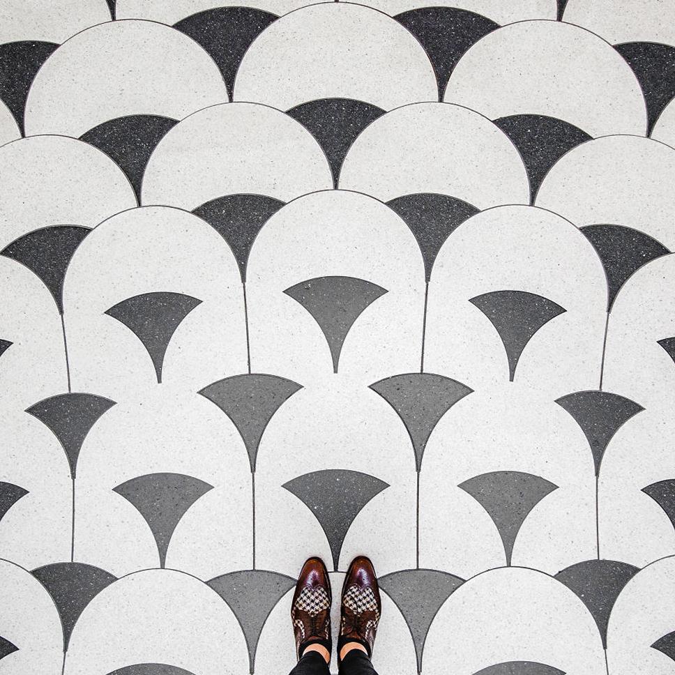 Londonfloors-Tate-Britain-4-577e71ebcab91__880