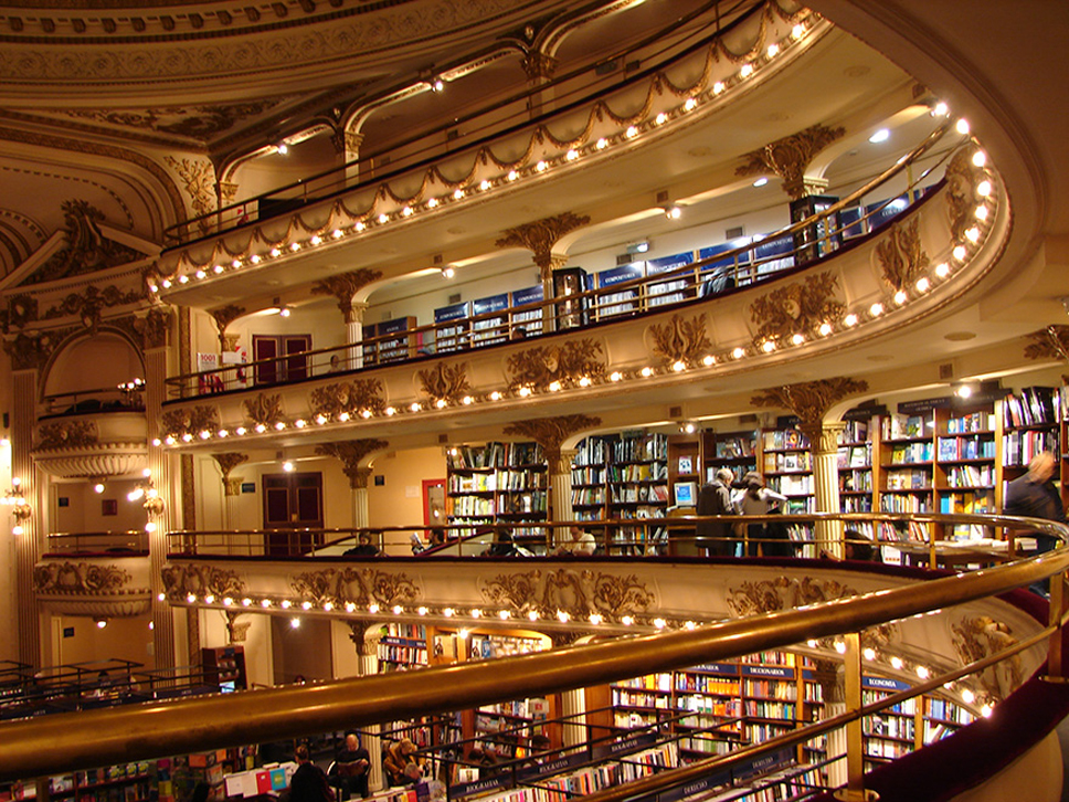 buenos-aires-bookstore-theatre-el-ateneo-grand-splendid-10