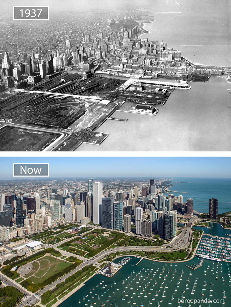 how-famous-city-changed-timelapse-evolution-before-after-19-577a191793ed9__880