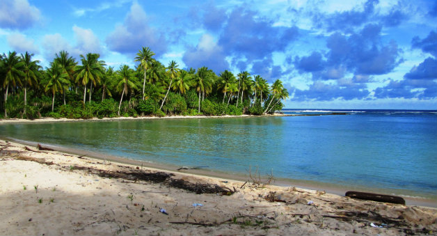 Kiribati Kev Guy 2 628