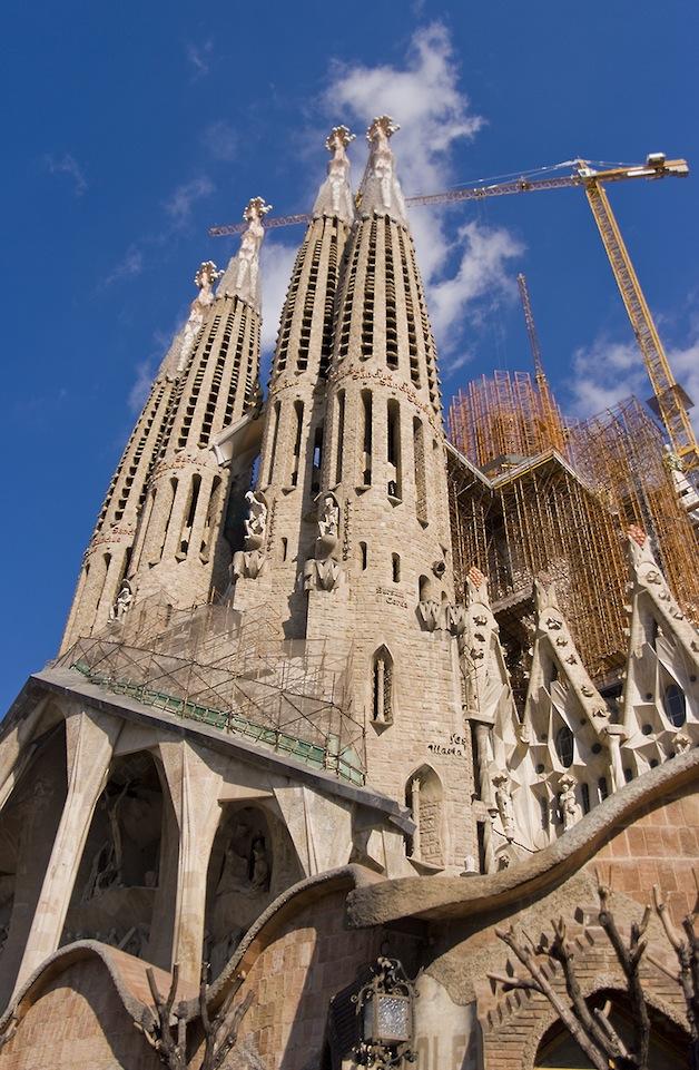 Temple_Expiatori_de_la_Sagrada_Família_(Barcelona)_-_69