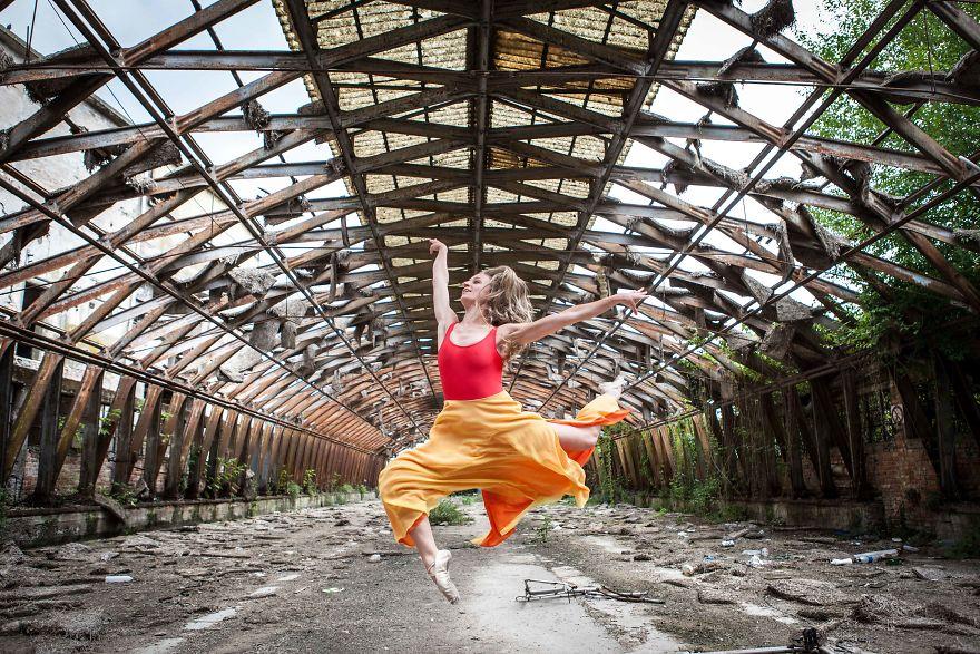 bailarina4