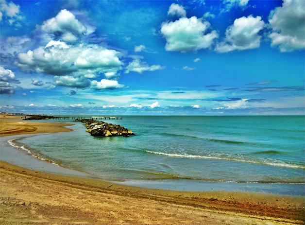 beachinspiration5