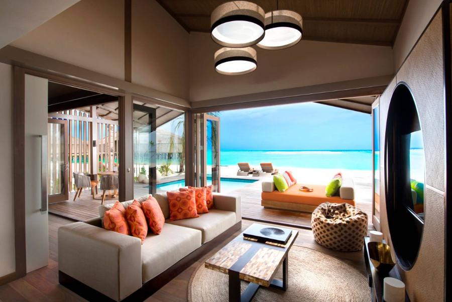 resort15